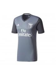 Benfica Away Jersey 2017/2018
