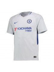 Chelsea Away Jersey 2017/2018
