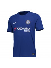 Chelsea Home Jersey 2017/2018