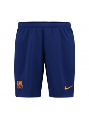 Barcelona  Home Short - 2017/2018