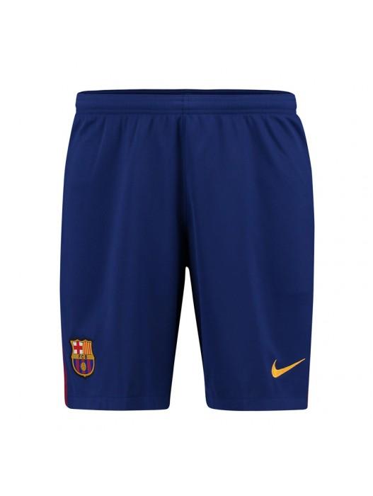 Barcelona  Home Short - 2017/2018