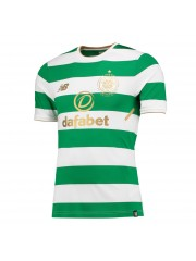 Celtic Home Jersey 2017/2018