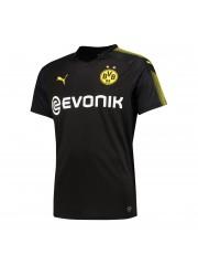 Borussia Dortmund Away Jersey 2017/2018