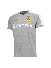 Borussia Dortmund Third Jersey 2017/2018