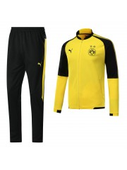 Borussia Dortmund Yellow Jacket 2017/2018