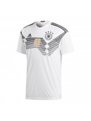 Germany World Cup Home Jerseys 2018