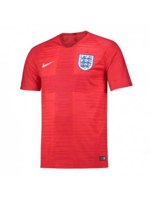 England Away Jersey World Cup 2018