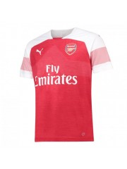 ARSENAL HOME JERSEY 2018/2019