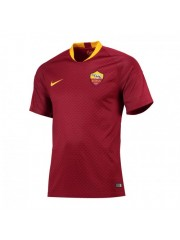 AS Roma Home Jersey 2018/2019