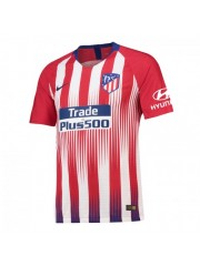 ATLETICO MADRID HOME JERSEY 2018/2019