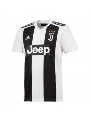 Juventus Home Jersey 2018/2019