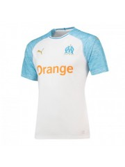 Olympique Marseille Home Jersey 2018/2019