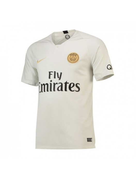 Paris Saint Germain Away Jersey 2018/2019