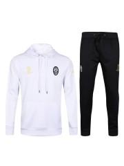 Juventus UCL Training White - 2016/2017 Cup