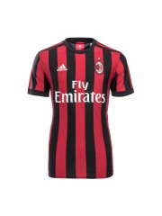 AC Milan Home Jersey 2017/2018