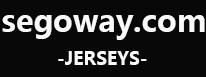 Segoway.com